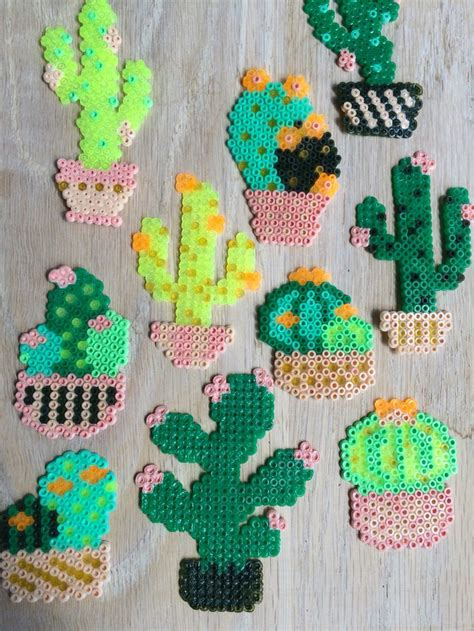 how to fuse perler 25 best ideas about perler on hama