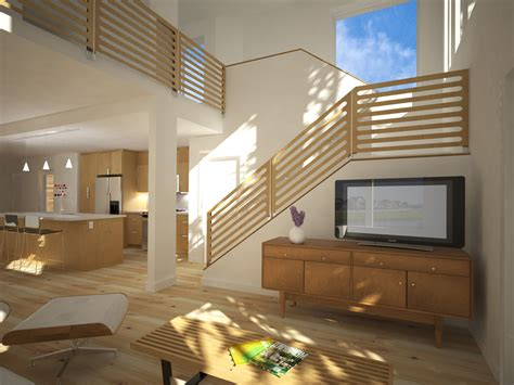 simple living room   stairs designs ideas casa pinterest simple living room simple living  living rooms