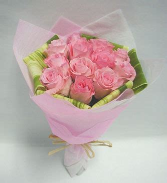 Wallpaper Bunga Valentine | kumpulan gambar bunga mawar indah spesial valentine