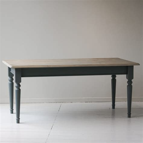 fossil dining table veran fossil dining table furniture tables