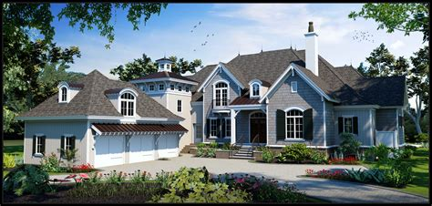 arkiteknic custom homes lowcountry home magazine