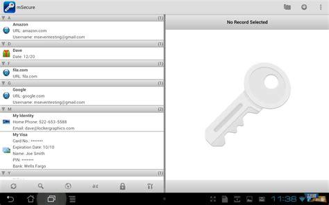 msecure for android msecure indir android i 231 in veri koruma uygulaması mobil tamindir