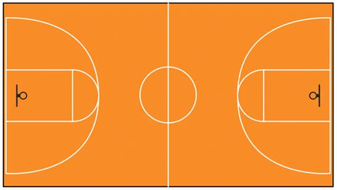 basketball key template pacq co