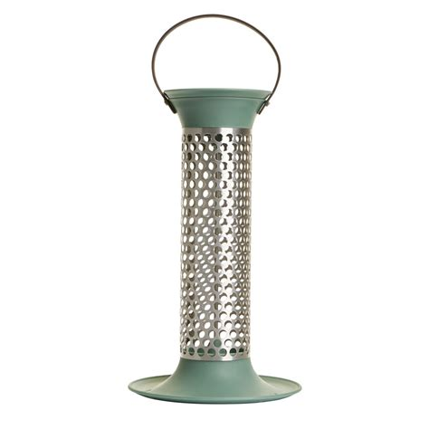wilko wild bird peanut suet pellet easy feeder at wilko com