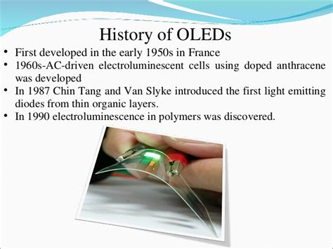 efficient organic light emitting diodes oleds light emitting diode organic 28 images organic light emitting diode organic light emitting