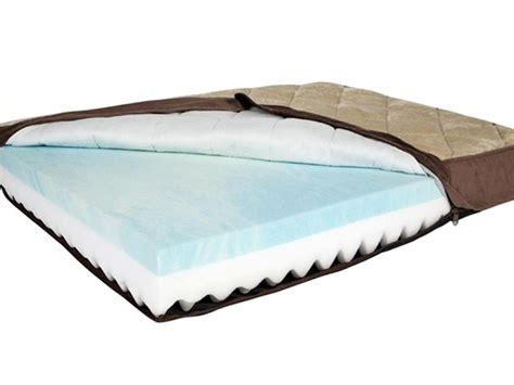 serta pet bed serta memory foam pillowtop pet beds