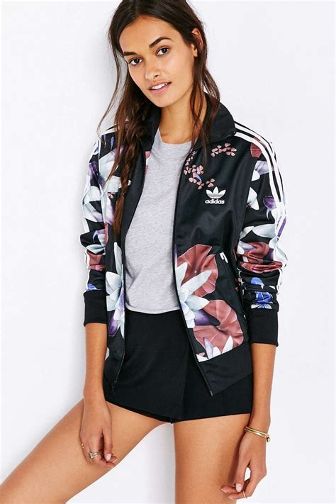 clothing shoes hair styles for women 48 58 best 25 adidas jacket outfit ideas on pinterest adidas
