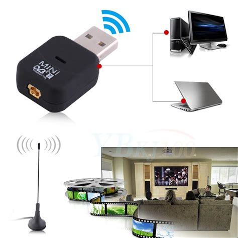 Remote Digital Reciver Mpeg2 Goldsatmatrixtanaka usb dvb t digital tv hdtv stick tuner receiver dongle mpeg 2 mpeg 4 for laptop