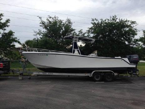boat trader mako boats page 1 of 3 mako boats for sale boattrader