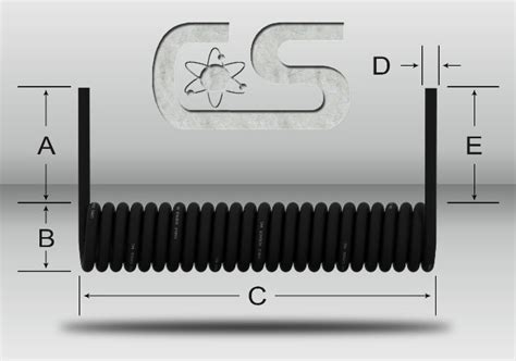 electrical coils and conductors electrical coils and conductors 28 images between 2 parallel electric conductors coils