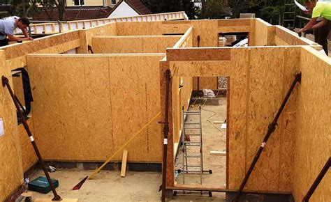 sip floor how to choose a sips system homebuilding renovating