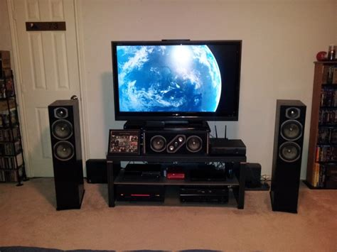 bedroom home theater its phillip s home theater gallery bedroom setup d 4
