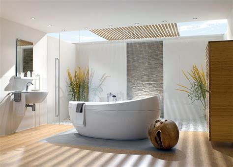 bathroom design product interior design ideas