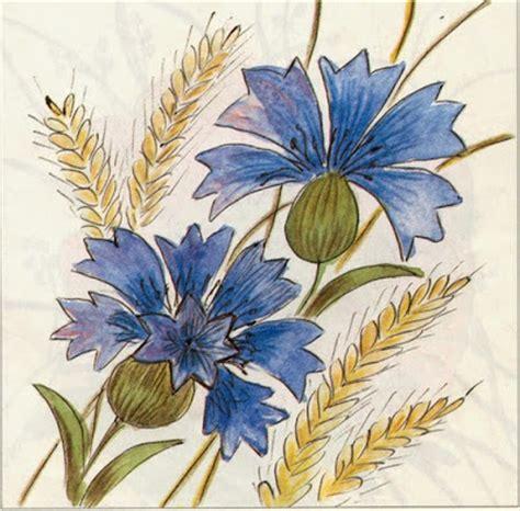 Esmonia Lopperio Flower estonia paradise of the the enchanting world of estonian folk