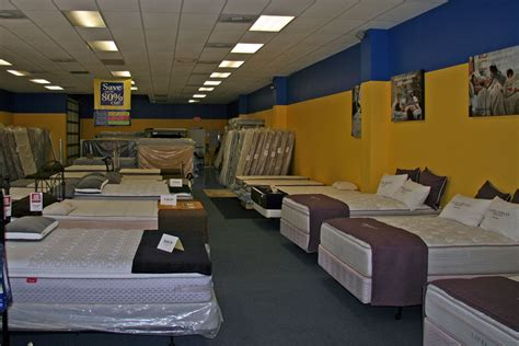 Mattress Stores San Antonio by Mattress Store Factory Mattress Location At 5628 N W