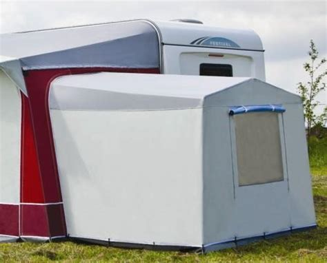 annex for caravan awning awaydaze caravan awning annexe cing equipment