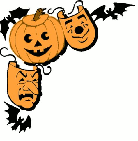 Free halloween costume clipart public domain halloween clip art