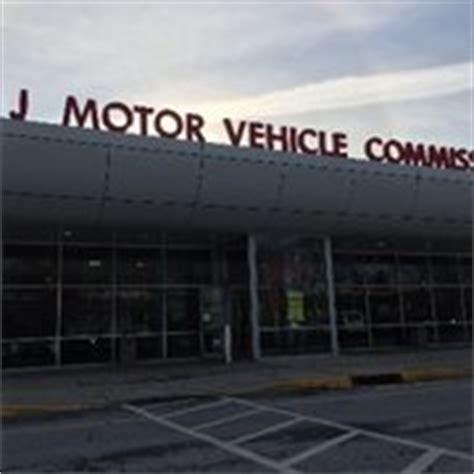 motor vehicle randolph nj motor vehicle commission 47 reviews departments of