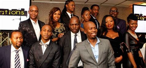 generations south african tv series new generations to return in december channel24