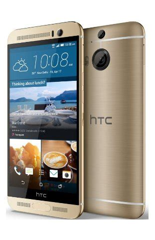 htc one m9 htc one m9 smartphone reviews specs t mobile htc one m9 plus price in india specifications features