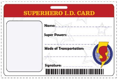 microsoft id cards expin franklinfire co