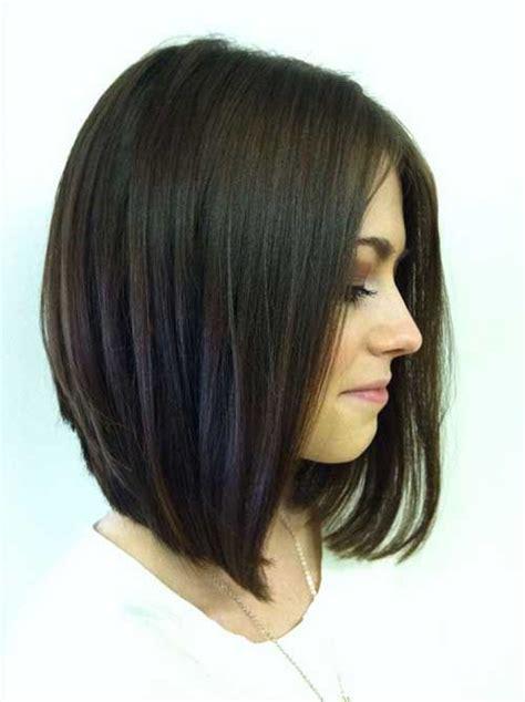8 cortes de cabello que tienes que probar este a 241 o 8 cortes de cabello que tienes que probar este a 241 o notagram