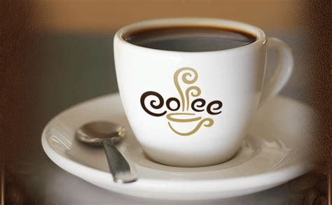 coffee cups images www imgkid com the image kid has it vendor and coffee cups puzzlersworld com