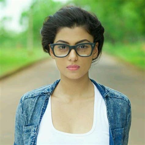 malayalam film actress names with photos list of malayalam actress name with photos all malayalam