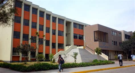 universidad de san marcos facultad de ciencias matem 225 ticas universidad nacional