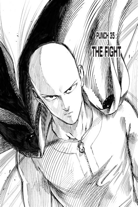 one punch vol 7 one punch volume 7