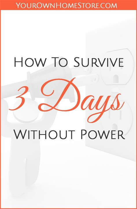 9 Ways To Survive Winter by 198 Best Seasonal Survival Winter Images On
