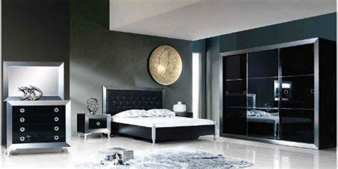 black and silver bedroom set black and silver bedroom sets home decor interior exterior