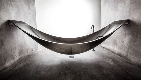 The Vessel Bathtub by Unique Tubs For Bath Time Pleasures2014 Interior Design