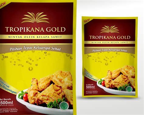 Minyak Goreng Well sribu desain kemasan desain kemasan untuk minyak goreng