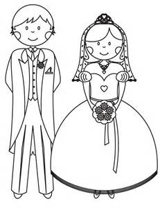 wedding coloring pages 17 wedding coloring pages for who to about
