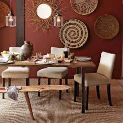 Modern Dining Room Tables South Africa Dining Room Decor Modern Wall Decoration With