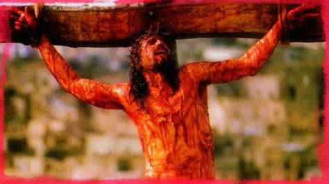 imagenes catolicas de jesus crucificado miserables fotos de cristo jes 250 s crucificado im 225 genes