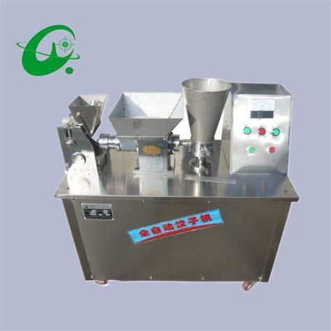 Online Buy Wholesale Samosa Machine From China Samosa Best Machine Springs
