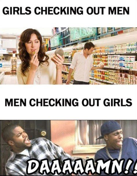 Funny Memes About Boys - girls vs boys on tumblr