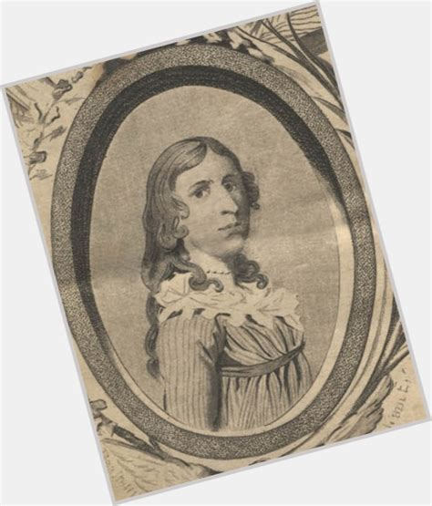 Light Brown Hair Ideas Deborah Sampson Official Site For Woman Crush Wednesday Wcw