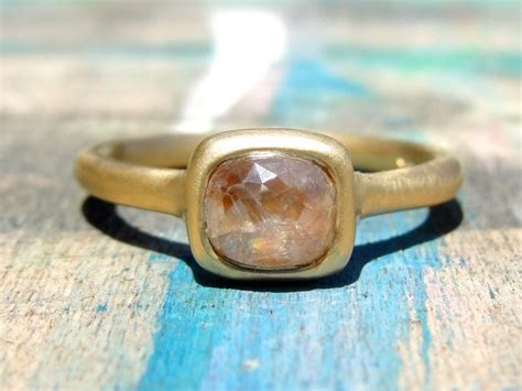 Handmade Gold Wedding Rings - ring gold engagement ring cut