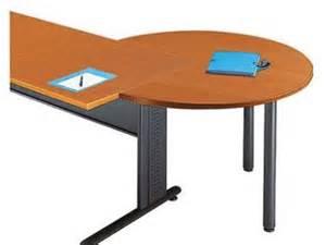 Office Desk Extension Table Advitam Meeting Table Desk Extension Unit Meeting Tables And Desk Extensions Advitam Pro