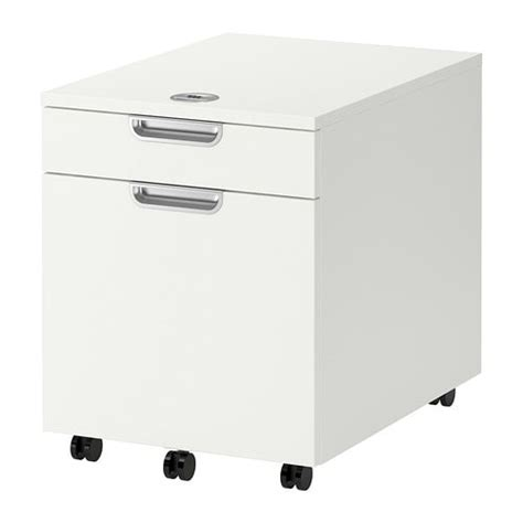 ikea file storage galant drawer unit drop file storage white ikea