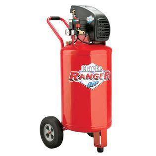 clarke 2 horsepower 20 gallon ranger air compressor tools air compressors air tools