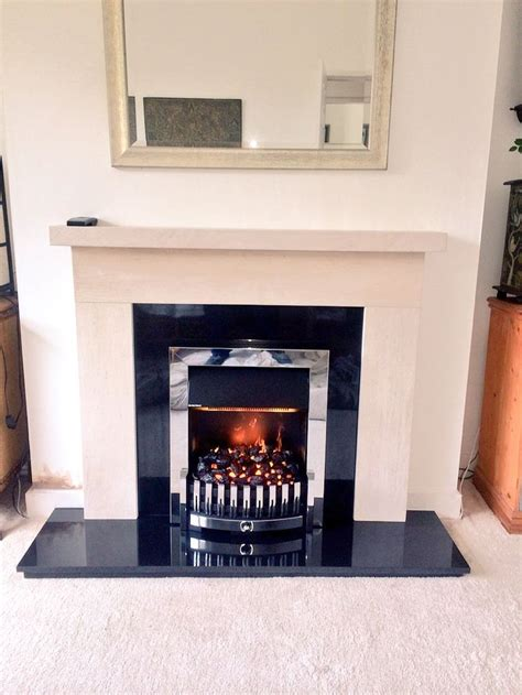 electric fireplace installation 1000 ideas about dimplex electric fireplace on