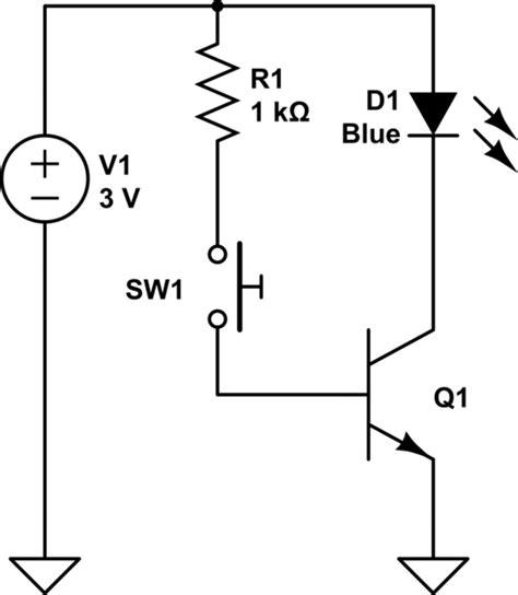 transistor darlington como funciona solucionado no me importa c 243 mo un transistor funciona los transistores