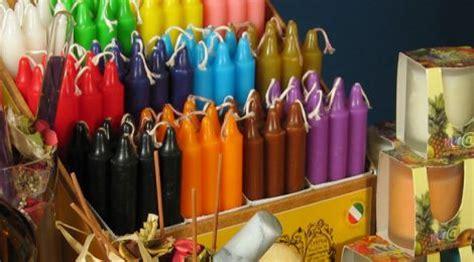 candele profumate francesi articoli da regalo
