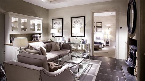 Interior Design   Bespoke Furniture Ireland   Designer