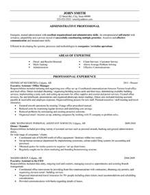 General Manager Resume Exle by Hotel General Manager Resume Template Learnhowtoloseweight Net