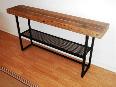 metal couches sofa console table with metal the pitfall of sofa